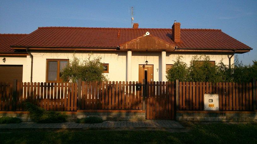 proyekt-doma-solnyechnyy-s-garazhom-fot-5-1412058879-nnessonm.jpg