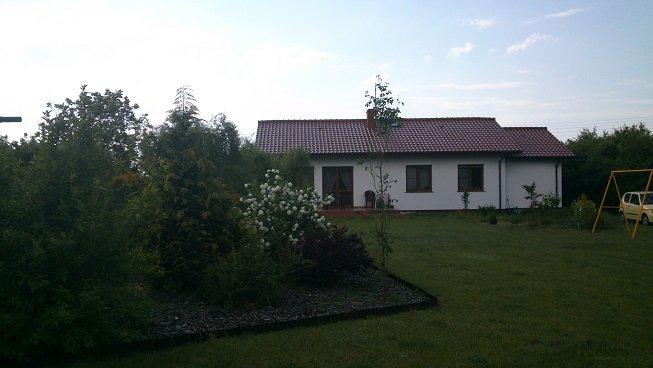 proyekt-doma-solnyechnyy-s-garazhom-fot-6-1412058880-clvoganh.jpg