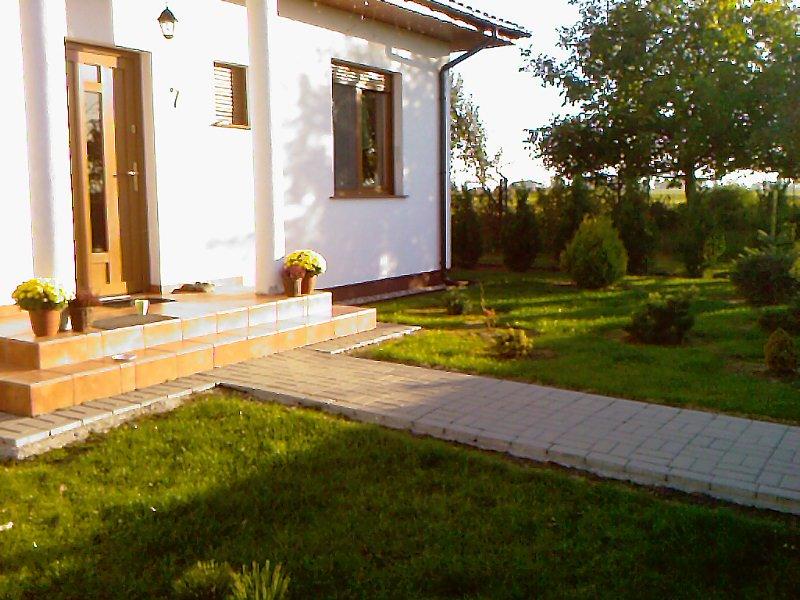 proyekt-doma-solnyechnyy-s-garazhom-fot-9-1412058884-jdi0dt3a.jpg