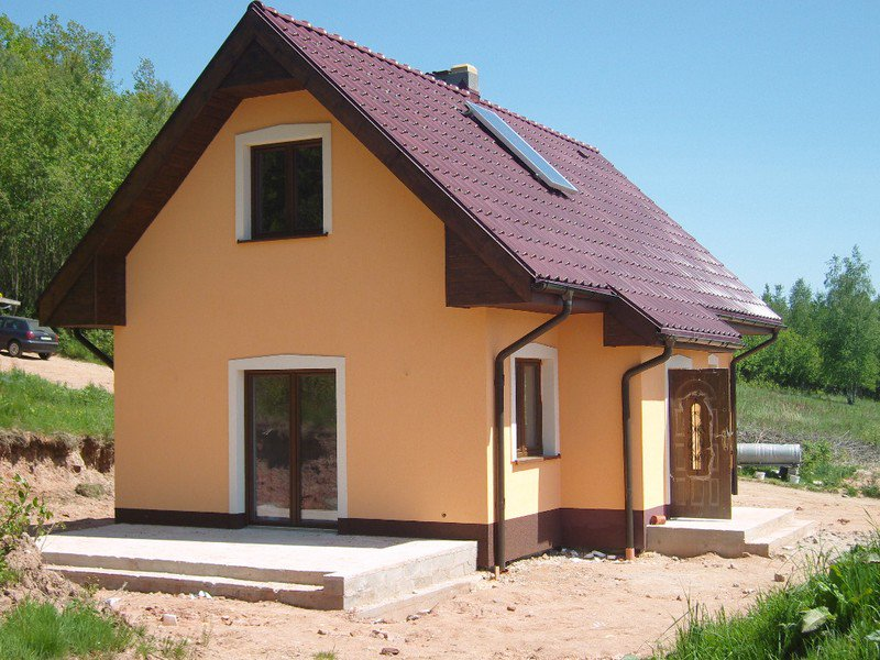 proyekt-doma-sosyenka-3-fot-3-1400671035-w6_1vvjn.jpg