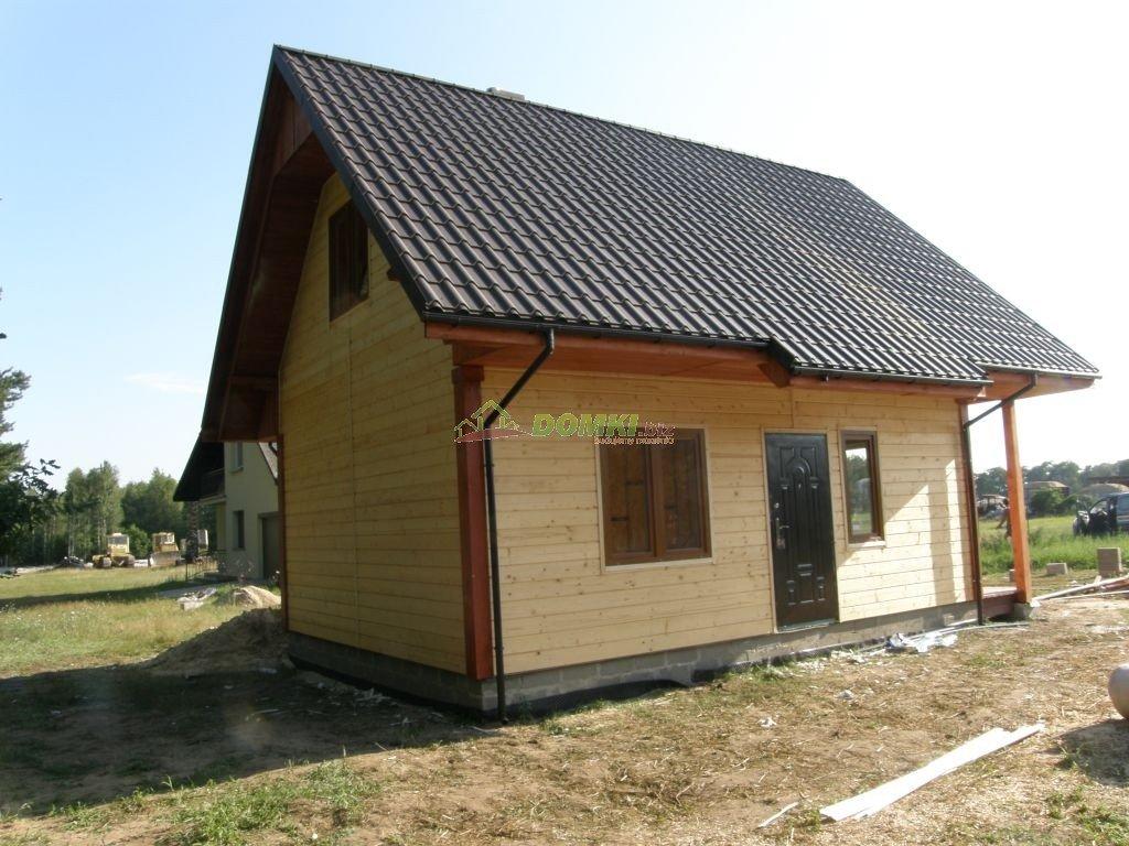 proyekt-doma-sosyenka-dyeryevyannaya-fot.19-1400672190-9qucpclu.jpg
