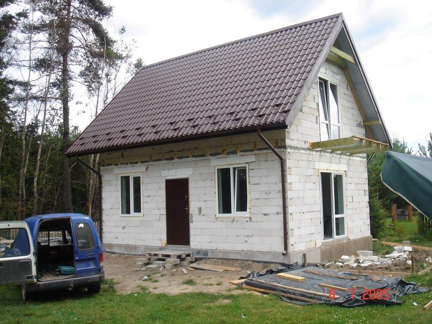 proyekt-doma-sosyenka-fot.-9-1398168424-gmzki7bc.jpg