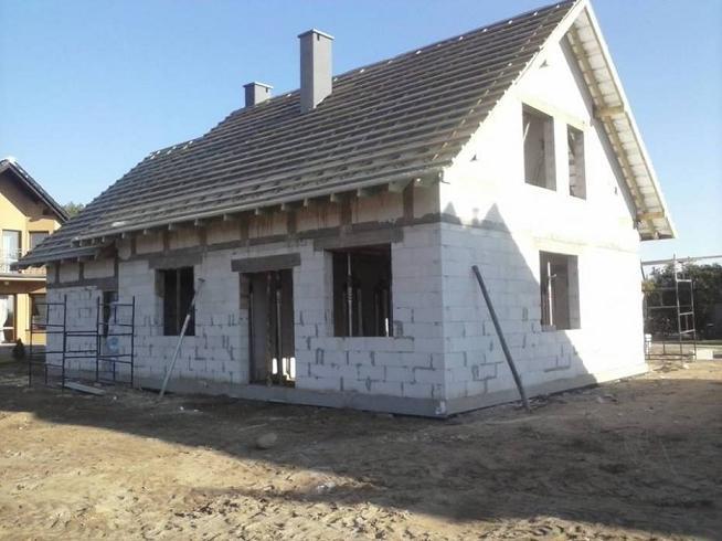 proyekt-doma-stroynyy-fot-14-1413804515-eymhs0v0.jpg