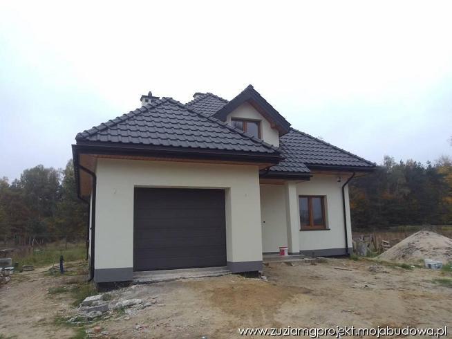 proyekt-doma-syuzanna-fot-31-1408534973-5ksjznfj.jpg