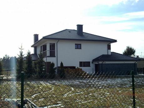 proyekt-doma-villa-na-borovoy-fot-10-1402999452-ckbqt_cm.png