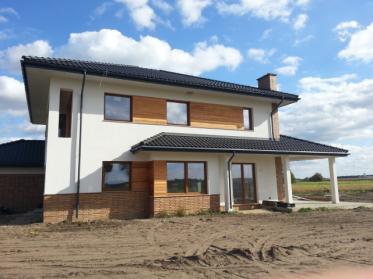 proyekt-doma-villa-na-borovoy-fot-11-1402999454-cqri0ngk.png