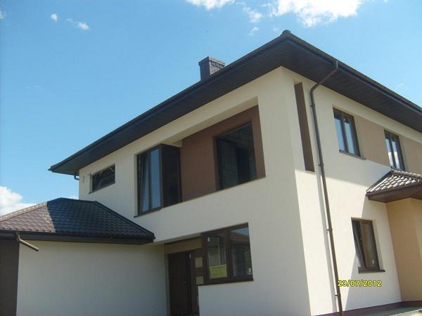 proyekt-doma-villa-na-borovoy-fot-12-1402999458-cymqqkhh.png