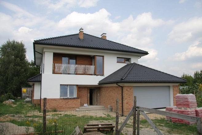 proyekt-doma-villa-na-borovoy-fot-13-1402999462-nb_u1te9.png