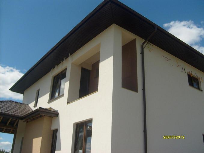 proyekt-doma-villa-na-borovoy-fot-14-1402999467-623vr4v5.png