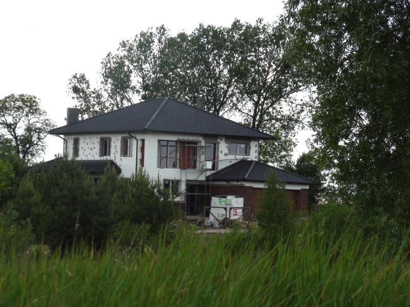 proyekt-doma-villa-na-borovoy-fot-5-1402999436-ispara4b.png
