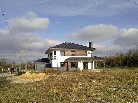 proyekt-doma-villa-na-borovoy-fot-8-1402999445-2s7v2kpt.png