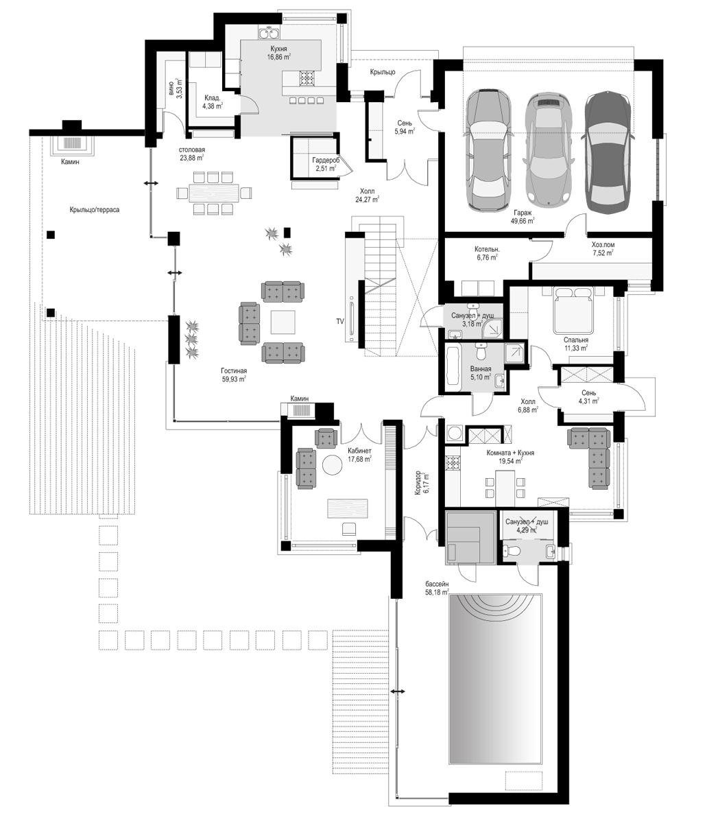 proyekt-doma-villa-s-bassyeynom-eskiz-pyervogo-etazha-14132040206.png