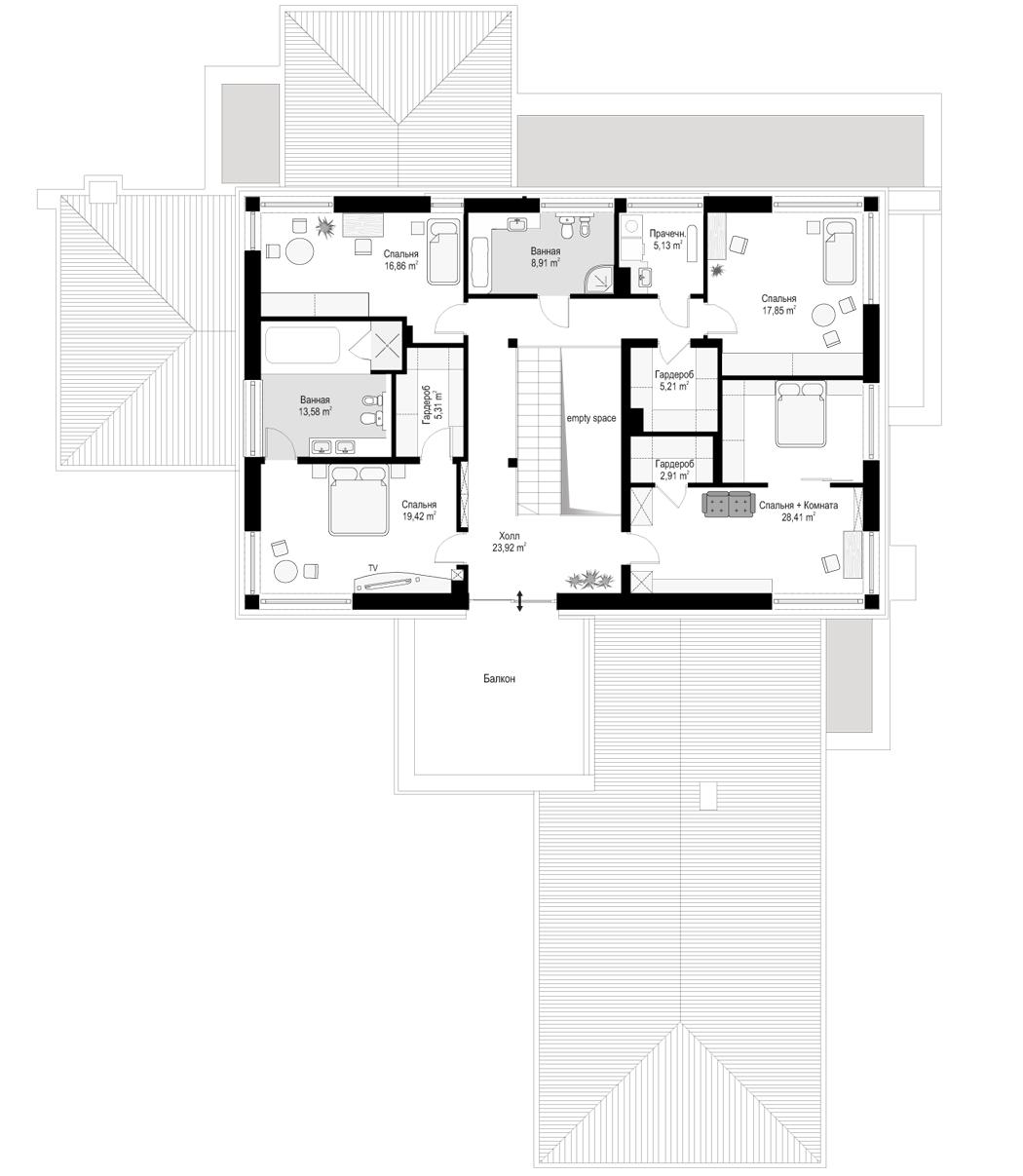 proyekt-doma-villa-s-bassyeynom-eskiz-vtorogo-etazha-143112040261.png