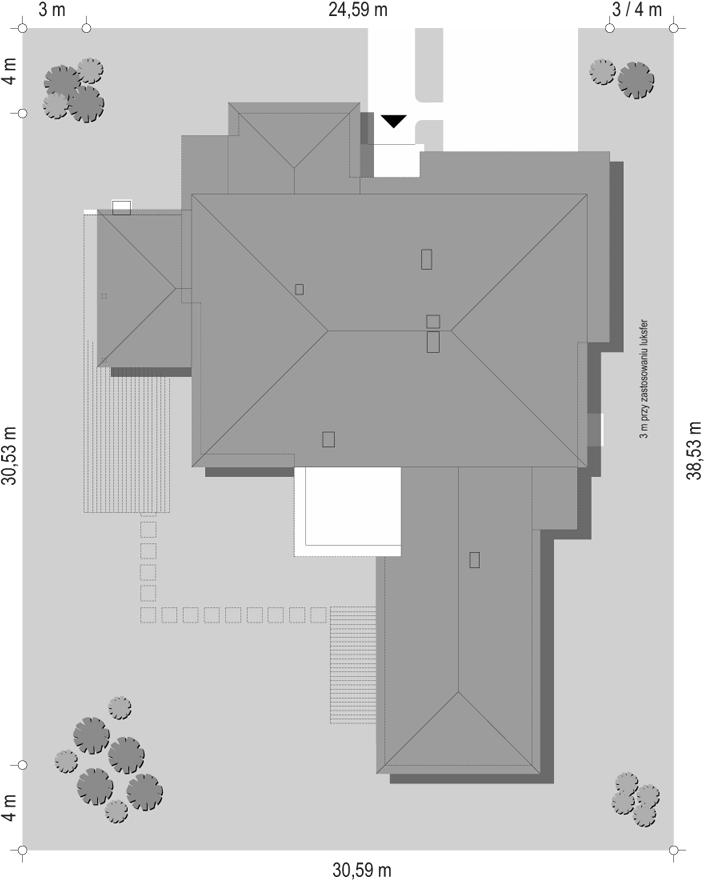 proyekt-doma-villa-s-bassyeynom-raspolozhyeniye-doma-na-uchastkye-14320403111.png