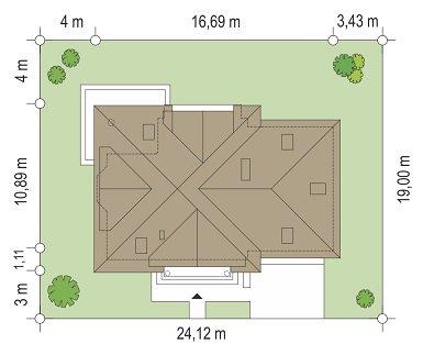 proyekt-doma-villa-yulka-2-raspolozhyeniye-doma-na-uchastkye-1465460967.jpg