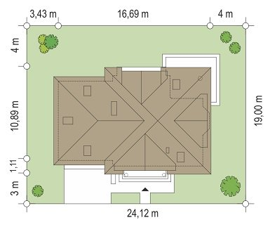 proyekt-doma-villa-yulka-raspolozhyeniye-doma-na-uchastkye-1465458317.jpg