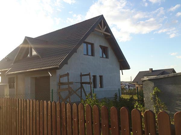 proyekt-doma-visyelka-fot-7-1406893253-dgbcxcqu.jpg