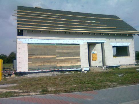 proyekt-doma-vyechyerinka-fot-35-1414151951-blni0zgo.jpg