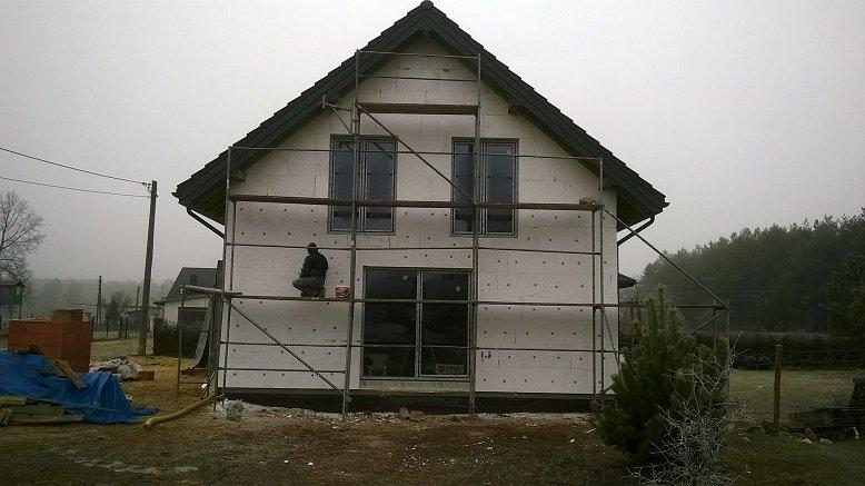 proyekt-doma-vyechyerinka-fot-38-1427975619-qglnmacq.jpg