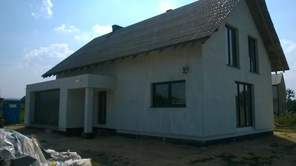 proyekt-doma-vyechyerinka-fot-46-1458742502-ytvqza6.jpg