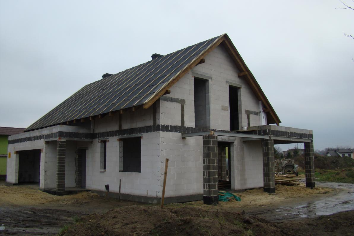 proyekt-doma-vyechyerinka-fot-5-1400669651-3rx_6v56.jpg