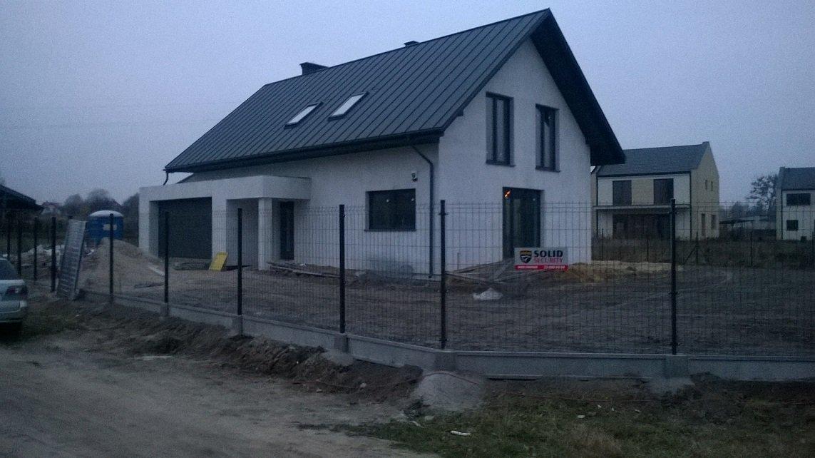 proyekt-doma-vyechyerinka-fot-50-1458742507-0nxbmvmj.jpg