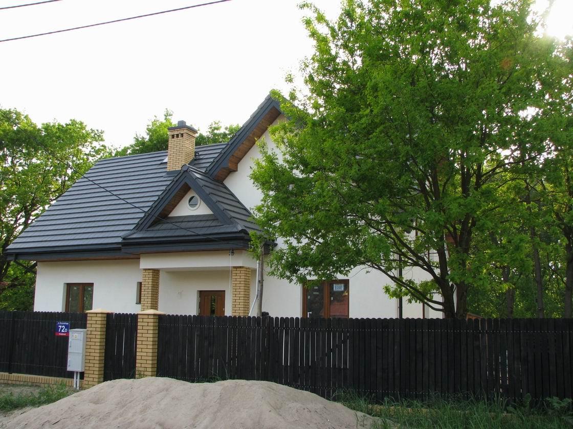 proyekt-doma-vyesyelyy-fot.-23-1398169630-9pgbdrmo.jpg