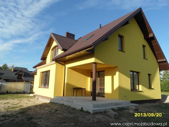 proyekt-doma-yulka-3-fot-2-1400238598-bwtuvcl3.jpg