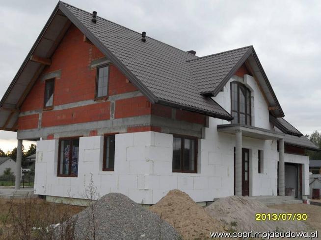 proyekt-doma-yulka-3-fot-8-1400238601-r0lz4q9j.jpg