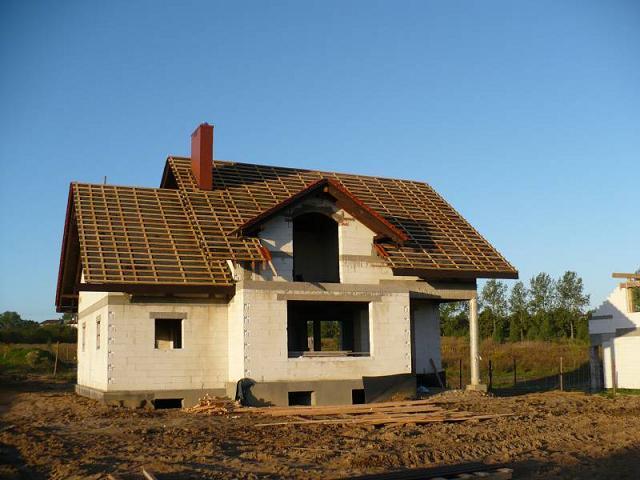 proyekt-doma-yulka-4-fot-1-1404130621-wkhvb8l2.jpg