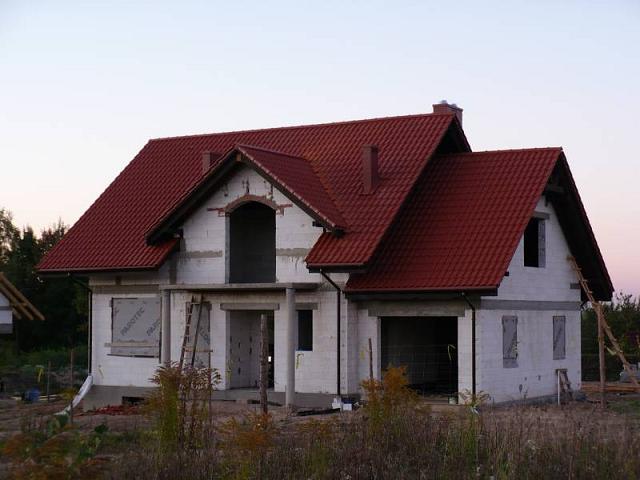 proyekt-doma-yulka-4-fot-3-1404130622-ayopvbhr.jpg