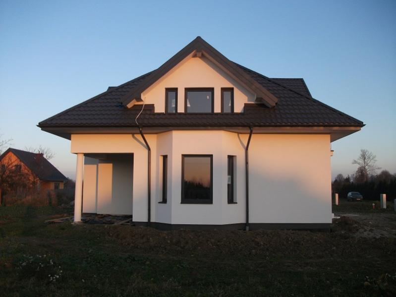 proyekt-doma-yulka-fot-33-1404905089-awt7bew2.jpg