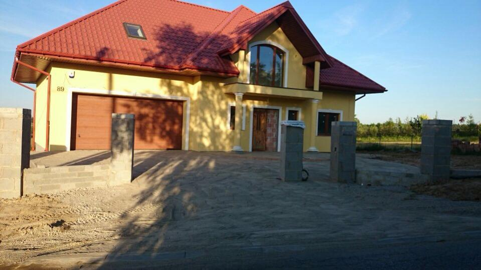 proyekt-doma-yulka-fot-36-1404905092-jtqhaflp.jpg