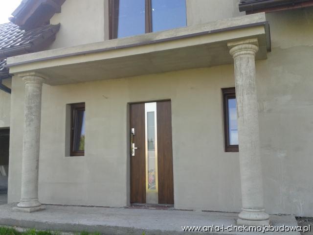 proyekt-doma-yulka-fot-45-1404975235-e9n0nl3b.jpg