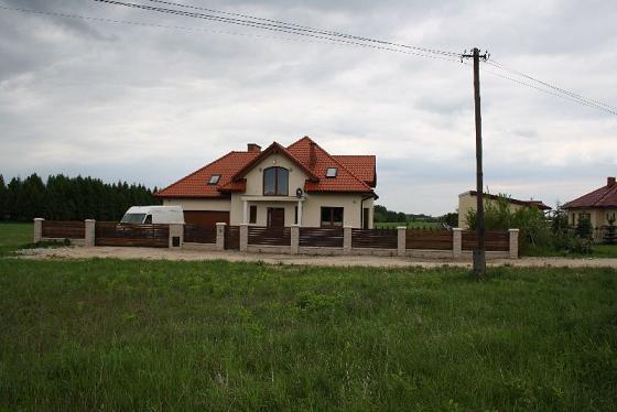 proyekt-doma-yulka-fot-46-1405682951-rvdorzsx.jpg