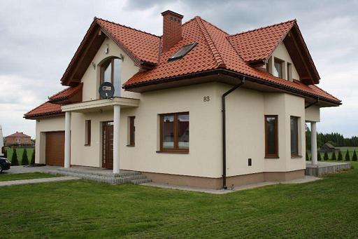 proyekt-doma-yulka-fot-48-1405682952-1r791dvg.jpg