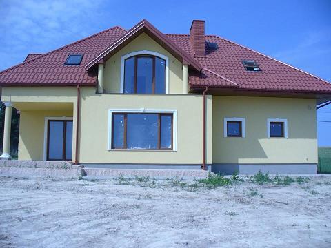 proyekt-doma-yulka-fot-49-1410526990-xb88lq_o.jpg
