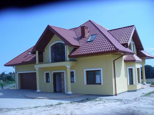 proyekt-doma-yulka-fot-50-1410526990-xa4hsbcx.jpg