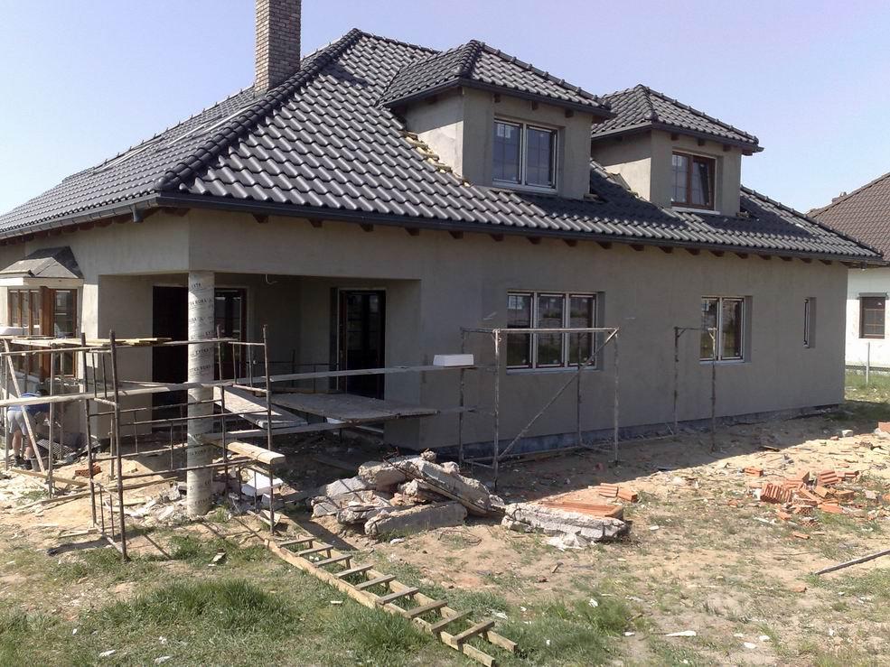 proyekt-doma-zatishye-2-fot.-26-1398171303-qxduquzz.jpg