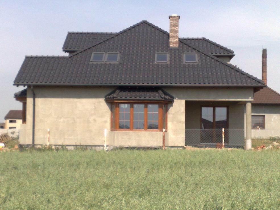 proyekt-doma-zatishye-2-fot.-28-1398171305-pbwb_qif.jpg