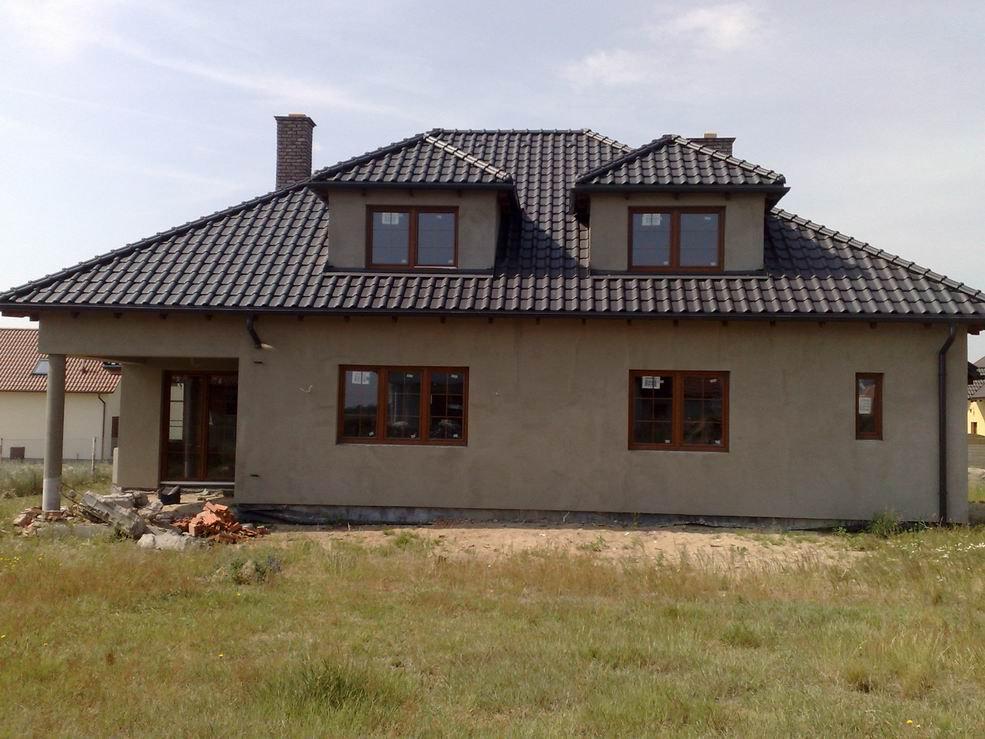 proyekt-doma-zatishye-2-fot.-30-1398171309-hz9oefil.jpg