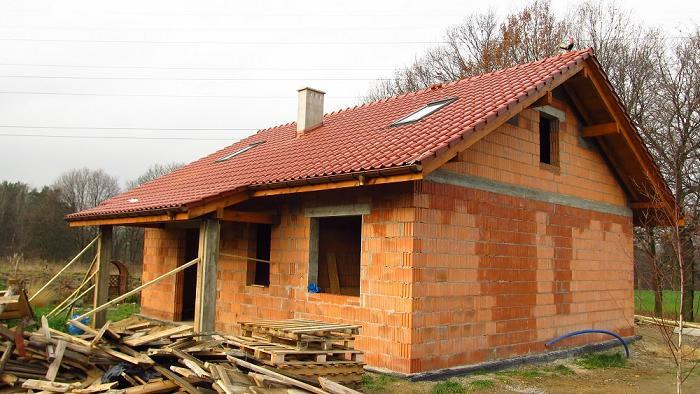 proyekt-doma-zhabka-2-fot-3-1417781439-ljr9c7aq.jpg