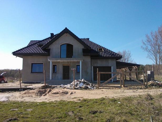 proyekt-yulka-2-fot-4-1404302274-jcrj0e4t.jpg