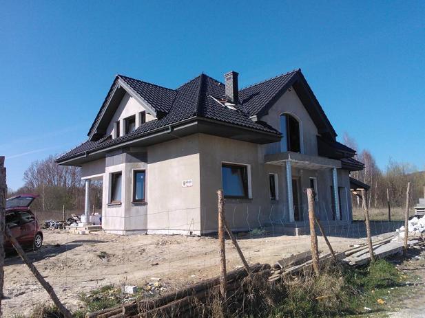 proyekt-yulka-2-fot-5-1404302275-lrid_jfa.jpg