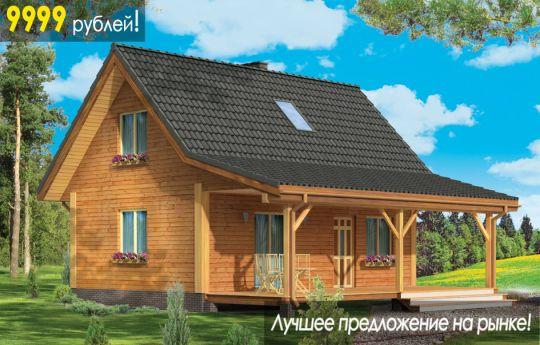 przepiorka_images_wd1-1.jpg