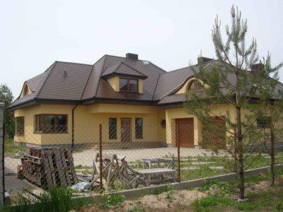 rezydencja-fot.17-1320314433-wqtocuyu.jpg