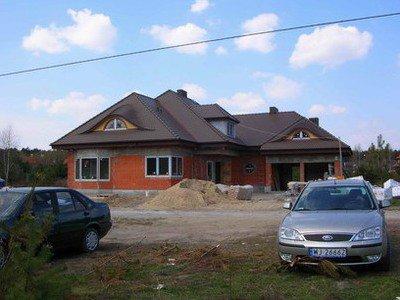 rezydencja-fot.3-1320314327-zxitqdq7.jpg