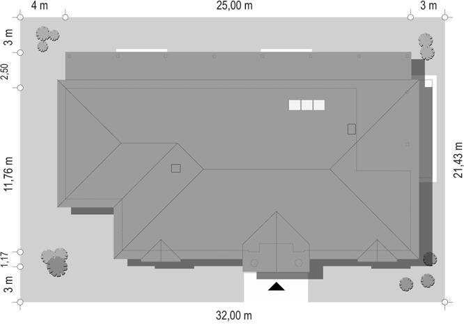 rezydencja-parkowa-4-sytuacja-1517223085.png