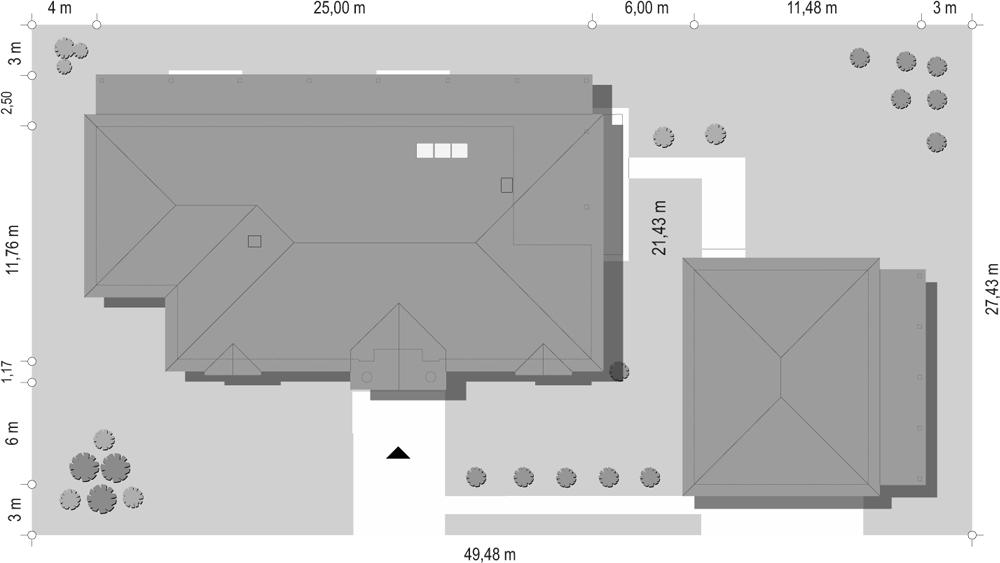 rezydencja-parkowa-4-sytuacja-2-1517223131.png