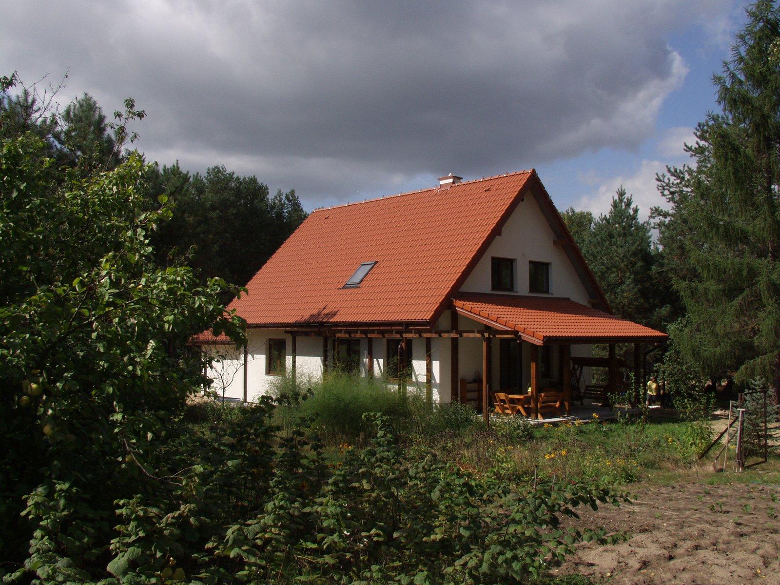 slawomir-fiedukowicz-1384893963_1166.jpg